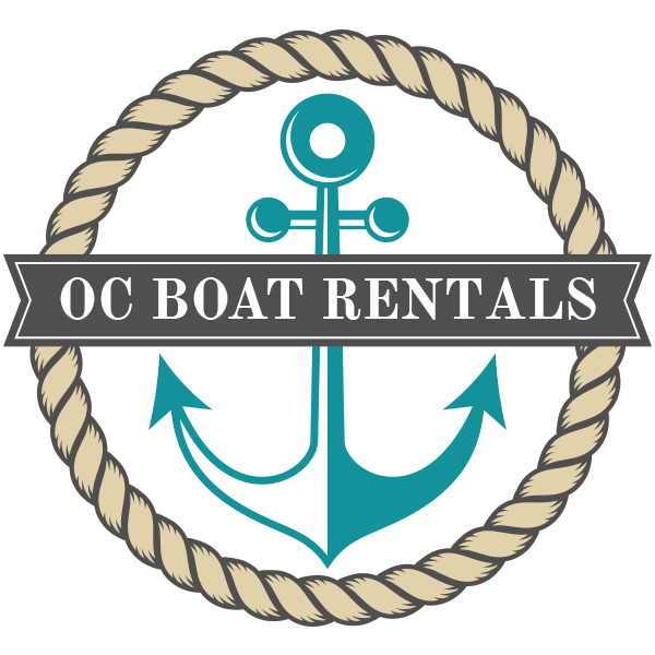 OC Boat Rental