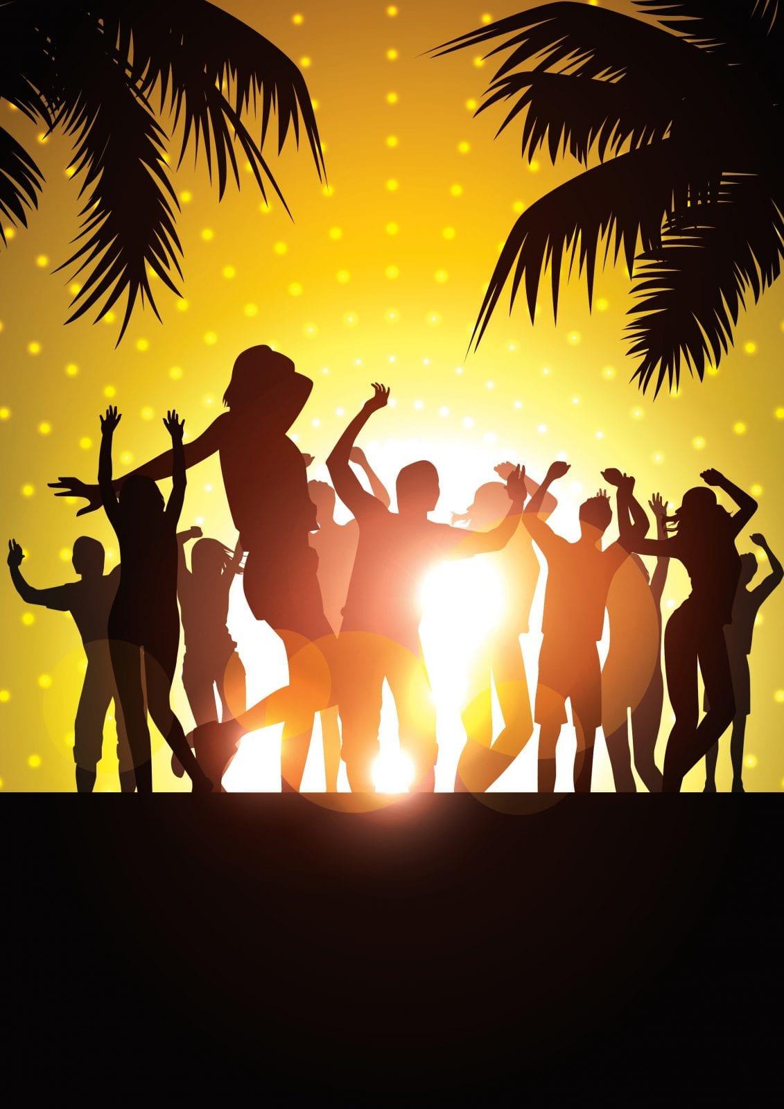 newport-beach-dance-music