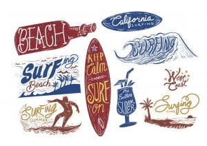 surf-talk-newport-beach