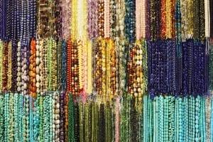 farmers-market-beads