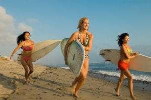 newport-beach-girl-surfers
