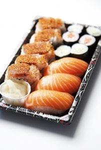 newport-beach-sushi