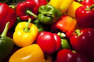 farmers-market-peppers