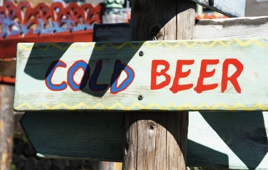 cold-beer-beach-sign